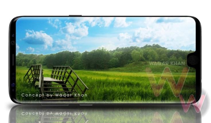 S9-screen-concept