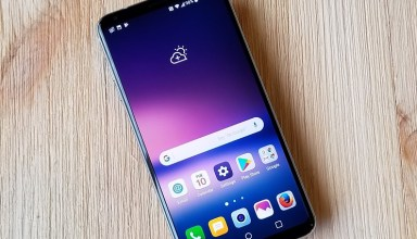 Image result for Problems with the LG V30 and how to fix them