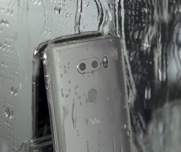 10 Common LG V30 Problems & How to Fix Them