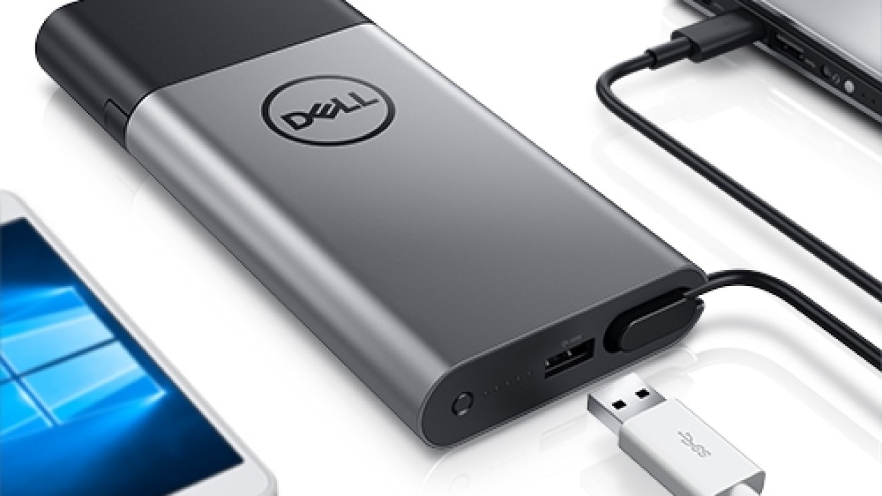7 Dell XPS 13 2-in-1 Problems and Fixes