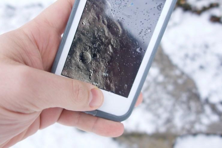 iPhone 6 Plus Multi-Touch Repair Program