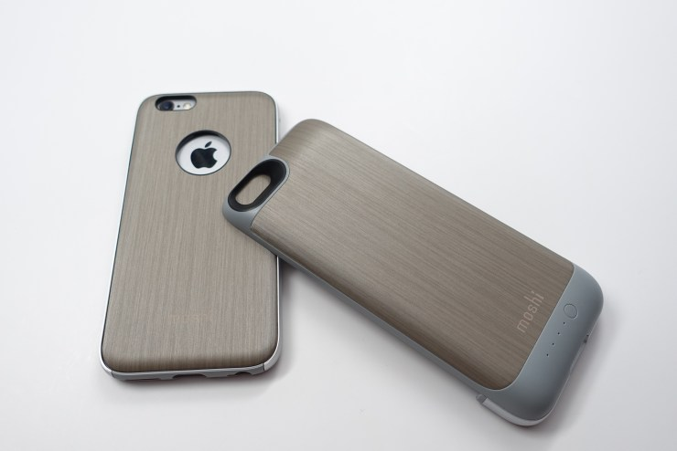 There are Tons of Great iPhone 6 Accessories