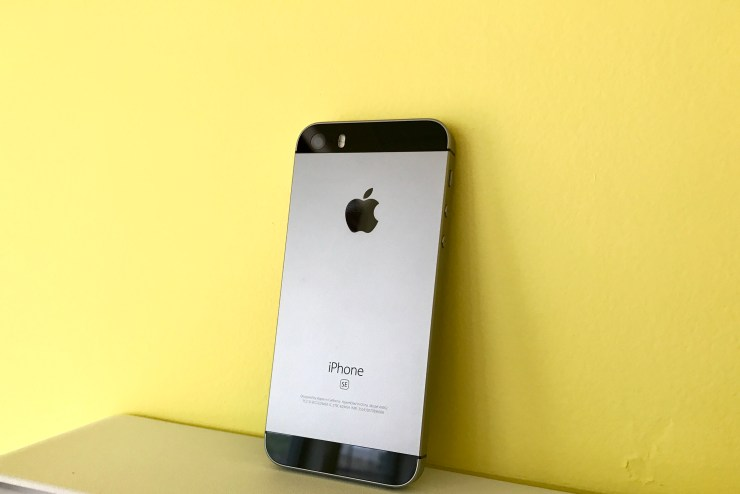 iPhone SE iOS 11.4.1 Problems & Fixes