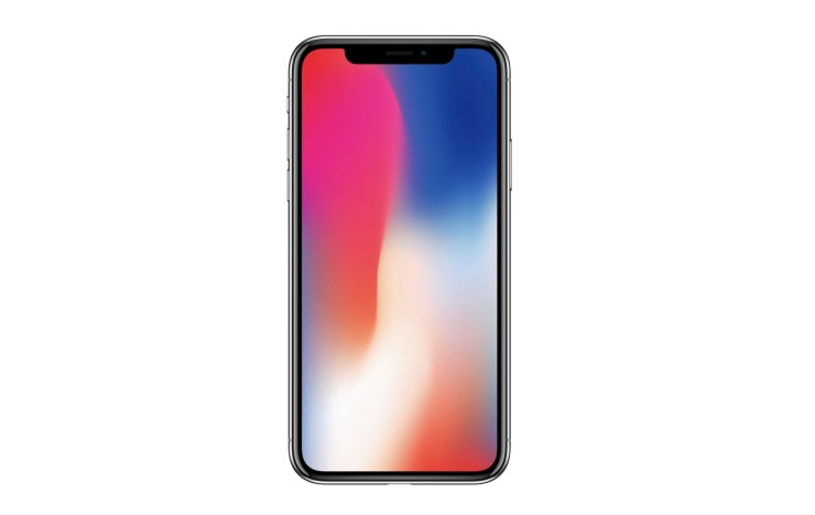 This is who should buy the 64GB iPhone X.