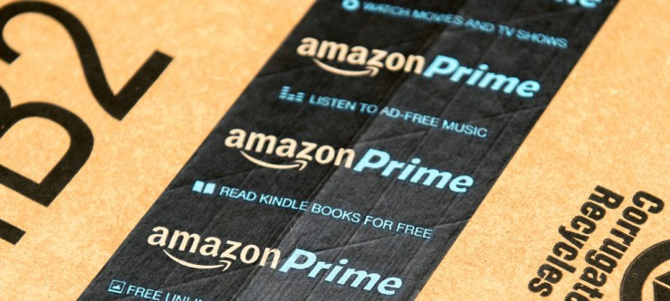 Check out the best Amazon Cyber Monday deals.