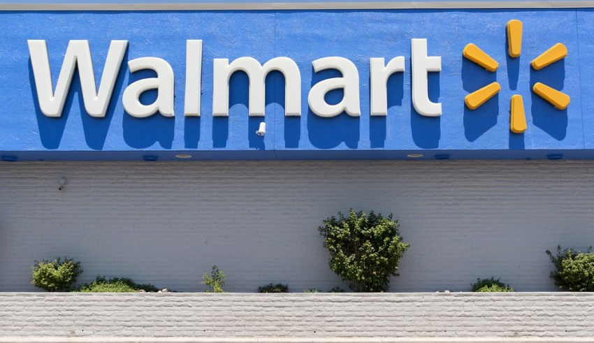 Don't waste your time on these Walmart Black Friday 2017 deals.