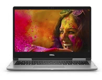 Dell Inspiron 13 7000 2-in-1 - $799.99