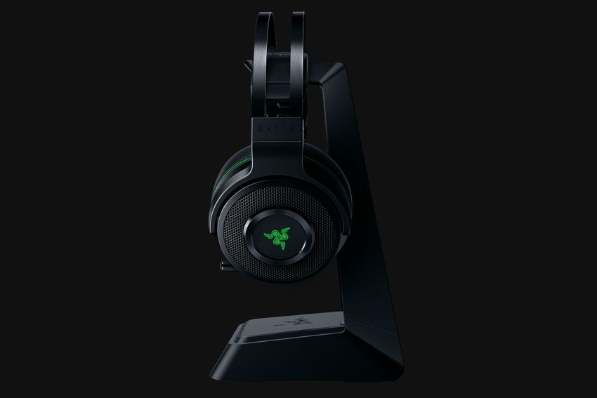 Razer Thresher Ultimate for Xbox One- $249.99