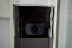 Ring Video Doorbell 2 Review - 4