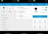 Ring Video Doorbell 2 Review App - 3