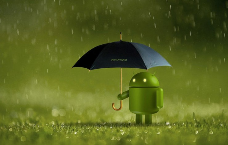 How to Know If Your Android is Hacked & How to Fix It
