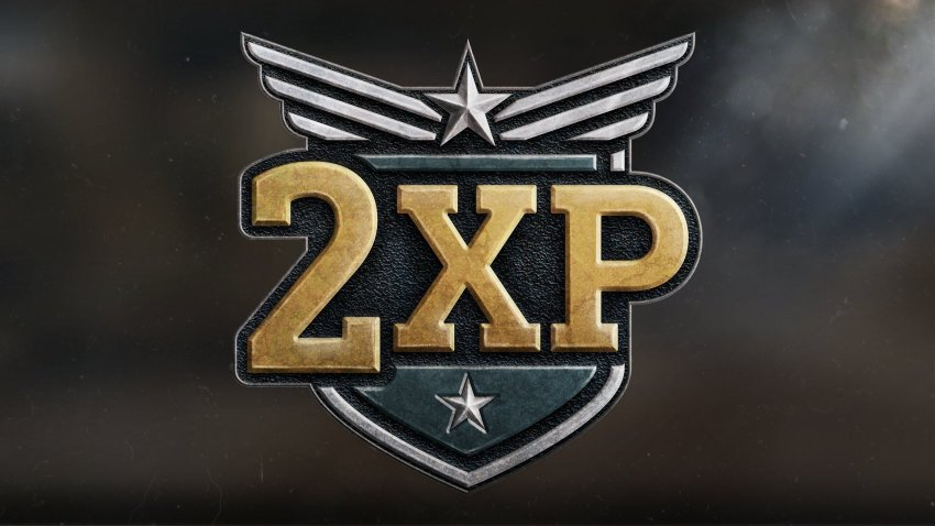 What you need to know about Call of Duty: WWII Double XP during Thanksgiving weekend.