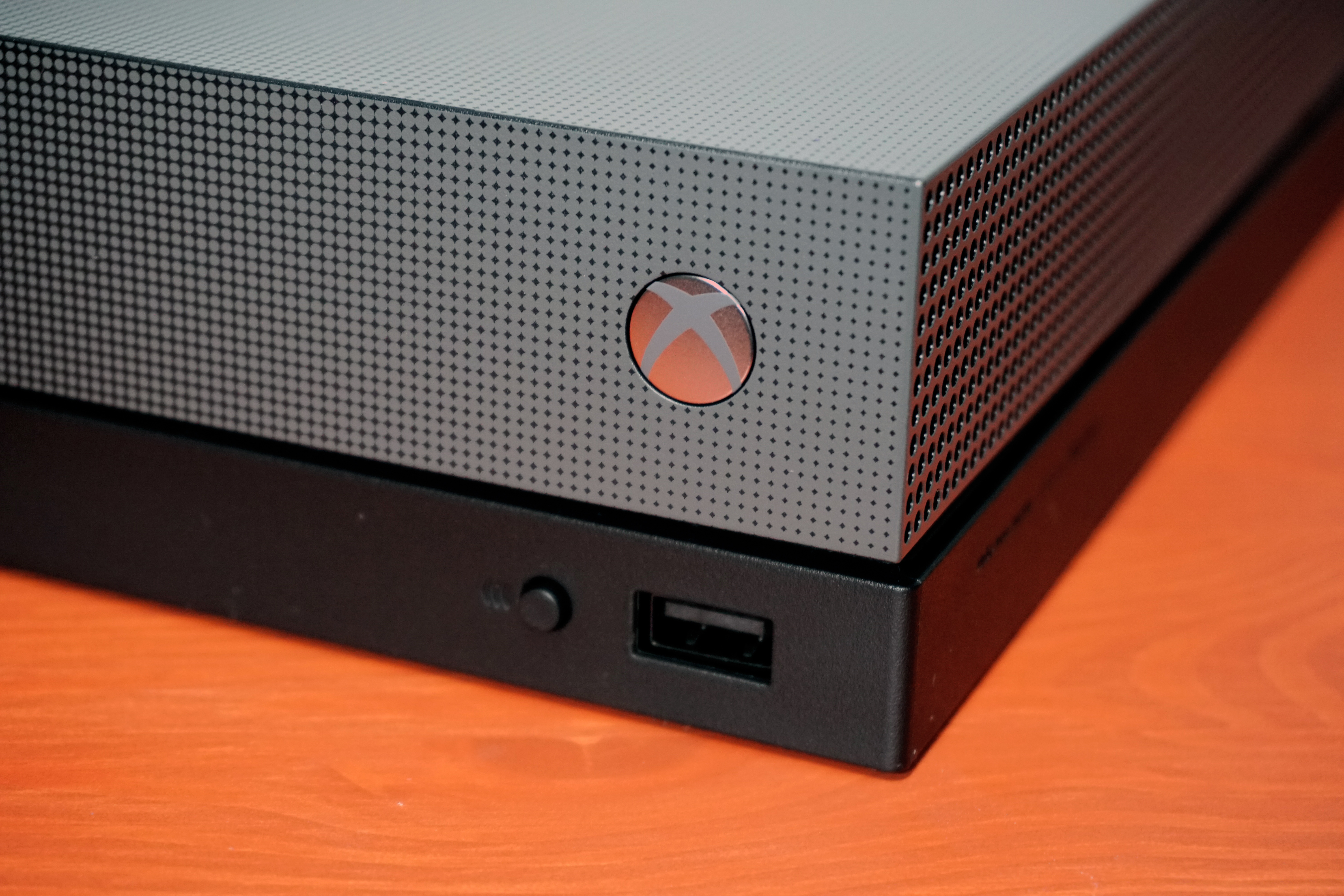 xbox one problems and how to fix themXbox 360 Automatically Resets With Hdmi Switches Page 7 #4