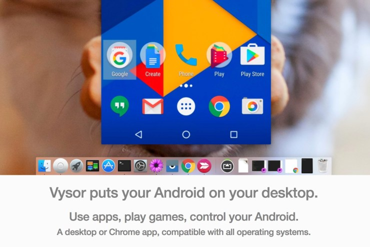 6 Best Apps to Control Any Android Device from Your PC