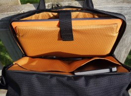 Waterfield Designs Air Porter Review - 8