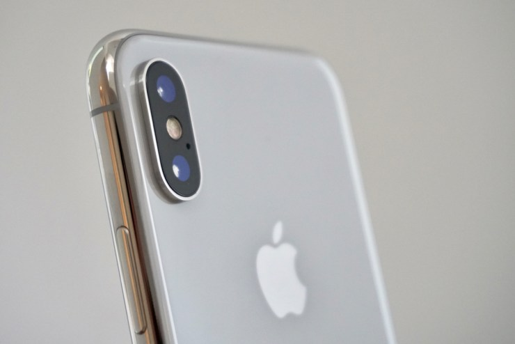 15 Common iPhone X Problems & How to Fix Them