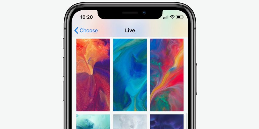 Install If You Want New Live Wallpapers
