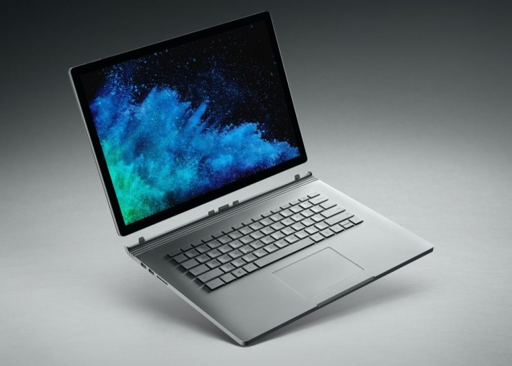 10 Best Surface Book 2 Cases, Bags and Skins d0b103b9583