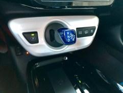 2017 Toyota Prius Prime Review - 6