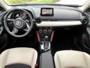 2018 Mazda CX-3 Review - 5