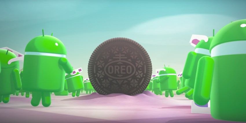 Don't Wait for Android Oreo