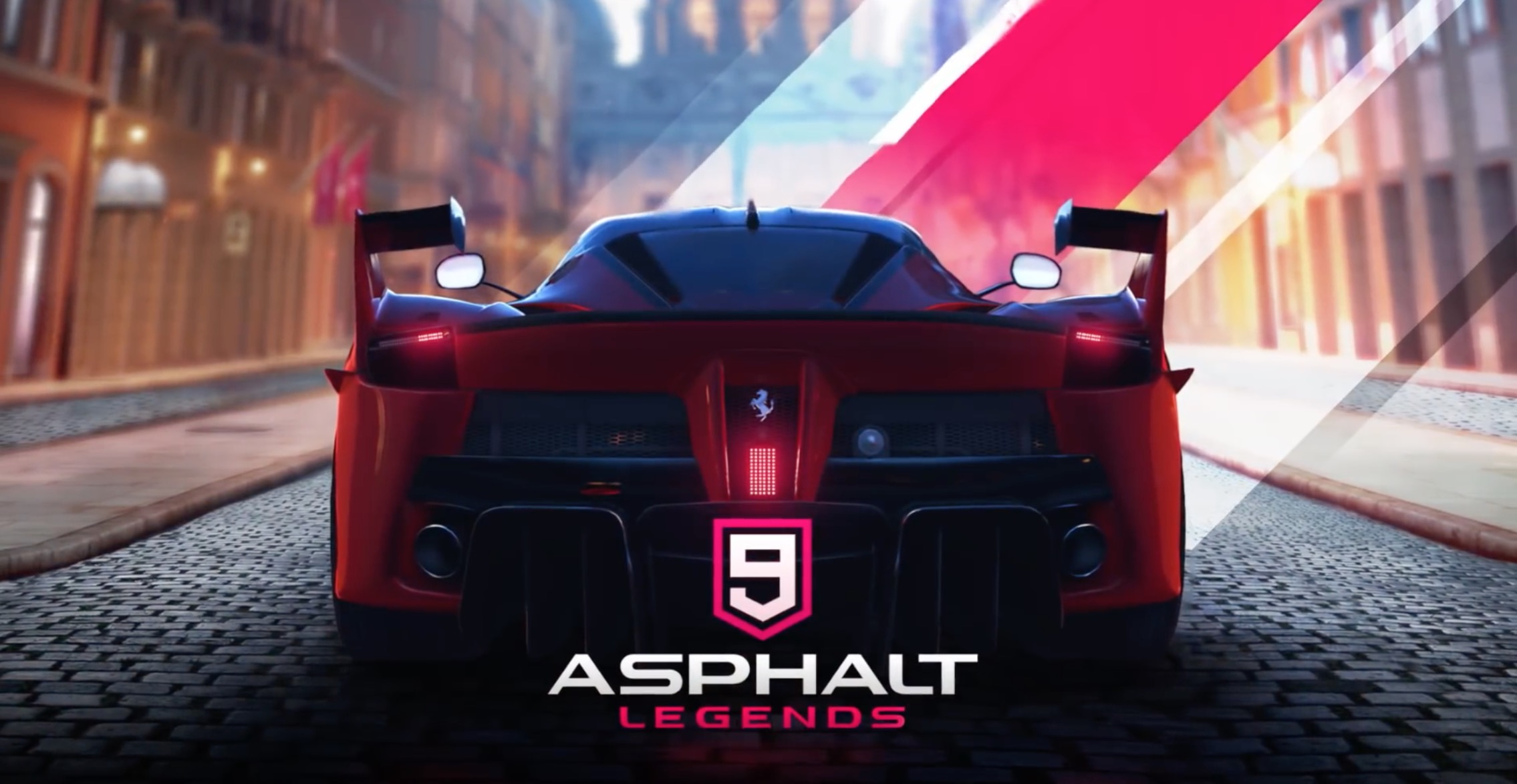 Free online racing car games for adults would