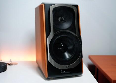 Edifier S2000 Pro Review - 8