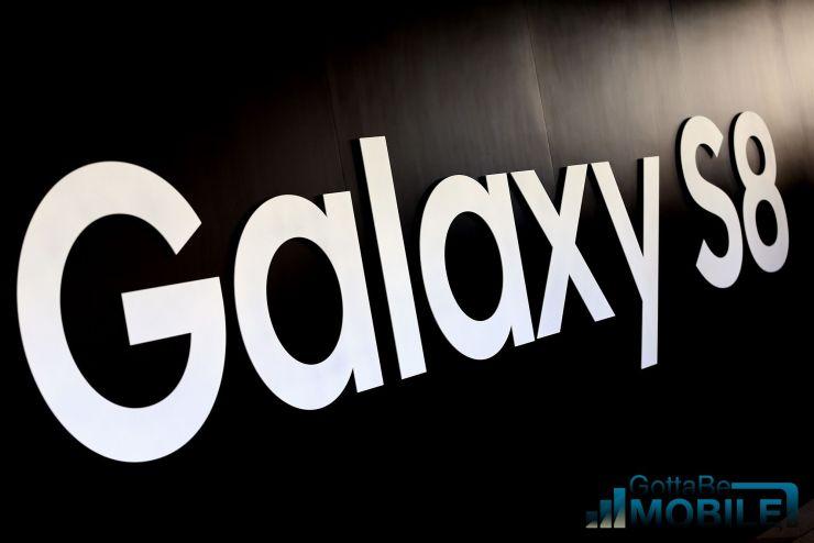 Wait for Better Galaxy S8 Deals