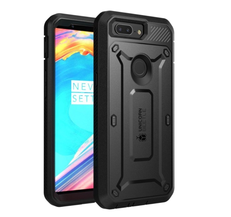 SUPCASE Full-Body (Holster)