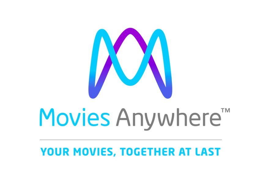 Five Best Movies. To Watch On The Go. - cover