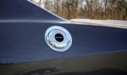 2018 Dodge Challenger GT Review - Gas Cap