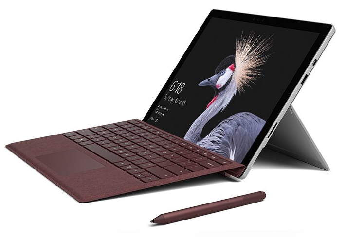 Surface Pro vs 12.9-inch iPad Pro: 7 Reasons Surface Pro is Better