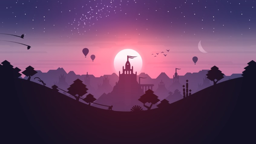Alto's Odyssey release date price details