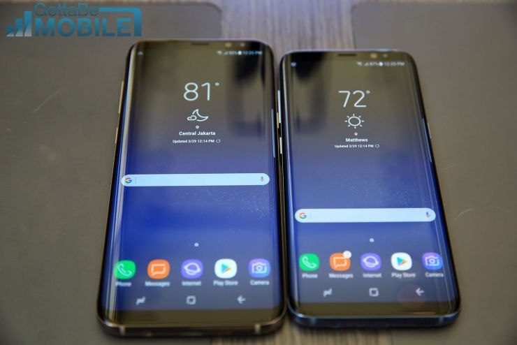 Top 10 Galaxy S9 Settings to Change