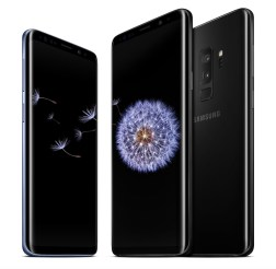 Galaxy-S9-Plus-black