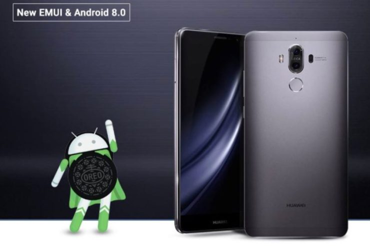 Start Preparing for Android Oreo