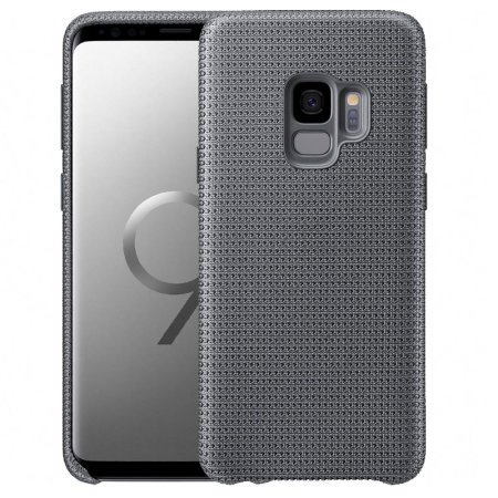 Galaxy S9 HyperKnit Case