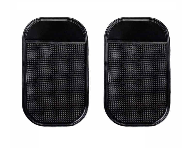 Ganvol Anti-slip Car Mat