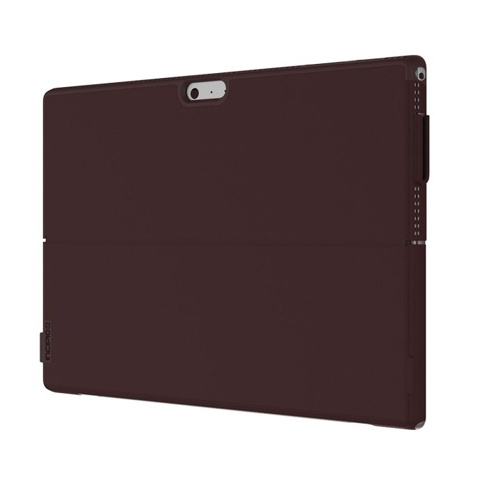 Incipio Feather Case for 2017 Surface Pro - $32.09