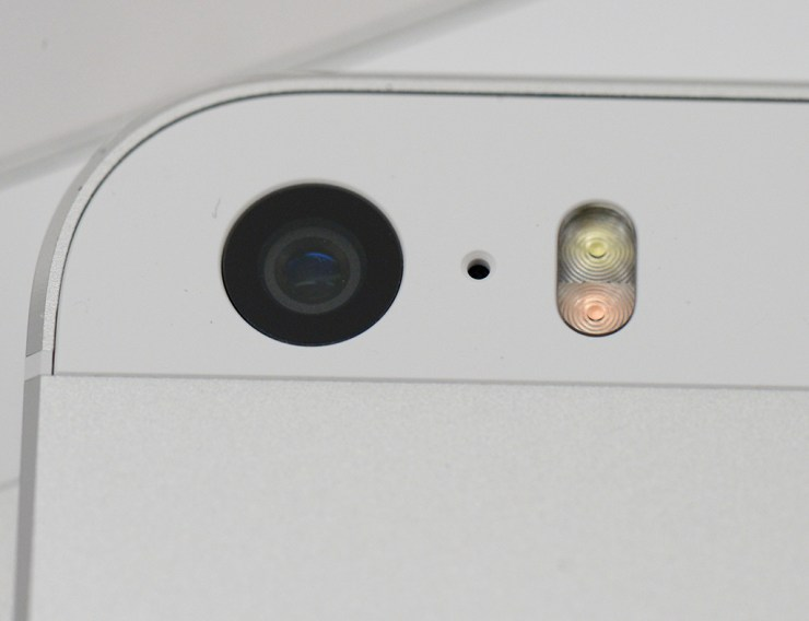 Get Familiar with iOS 11.4.1 & Older Updates