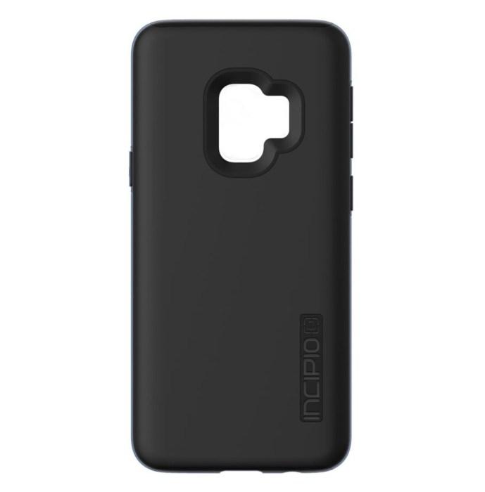 Incipio DualPro Case