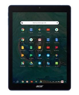 Acer Chromebook Tab 10 D651N_front facing vertical