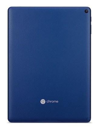 Acer Chromebook Tab 10 D651N_rear facing straight