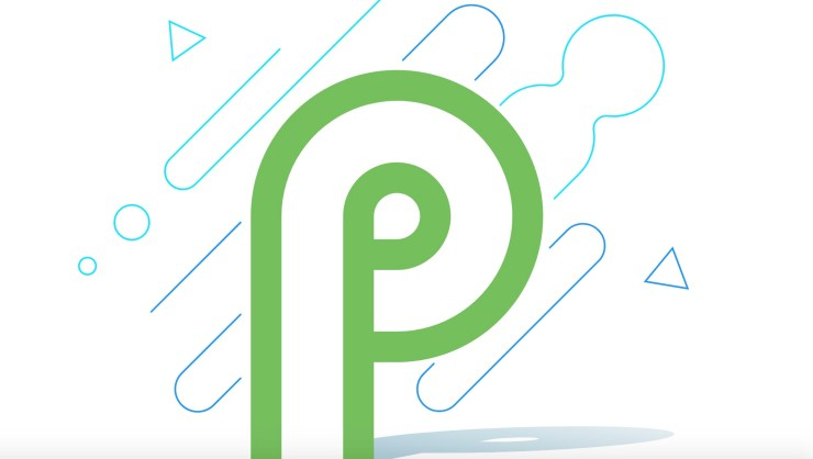Don't Install Android P While Traveling