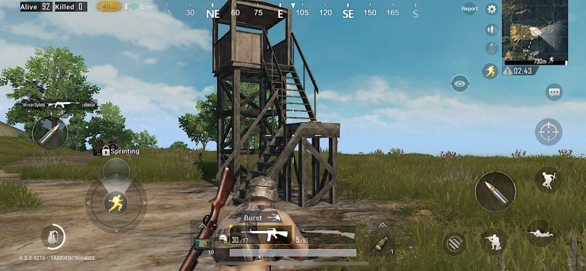 Pubg Mobile All The Details: PUBG Mobile: 7 Things To Know