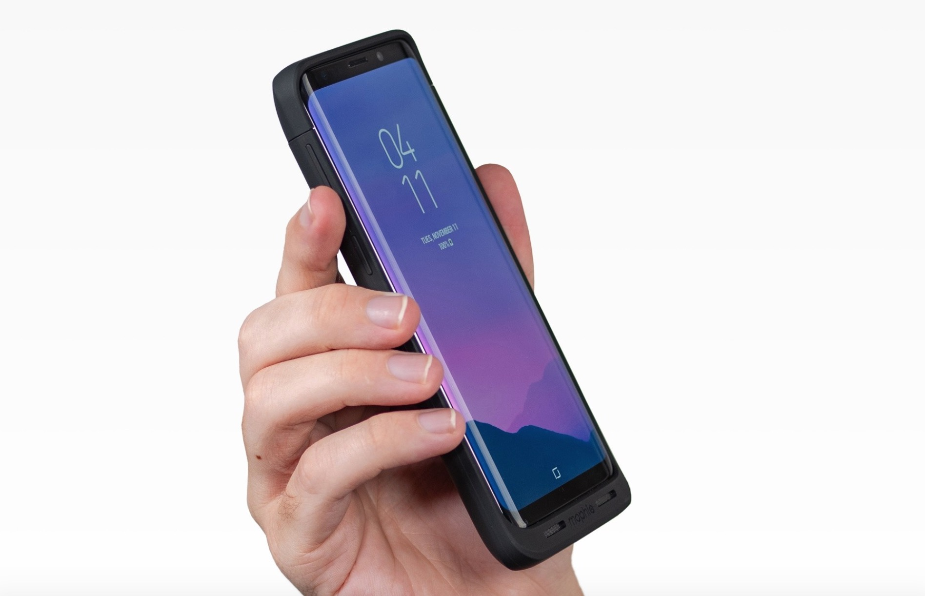promo code dd1ea d3196 5 Best Galaxy S9 Battery Cases