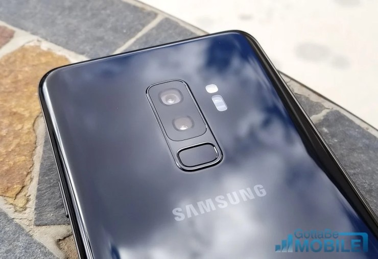 15 Common Galaxy S9 Problems & How to Fix Them