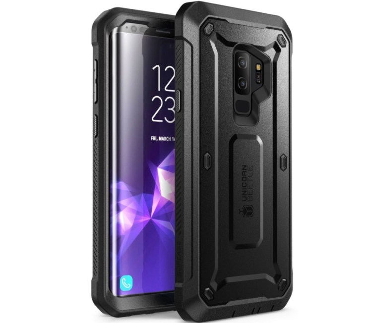 SUPCASE Full-Body Holster ($18)