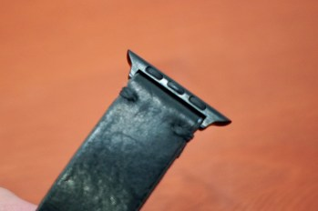 Southern Straps Review - Apple Watch Bands - 4