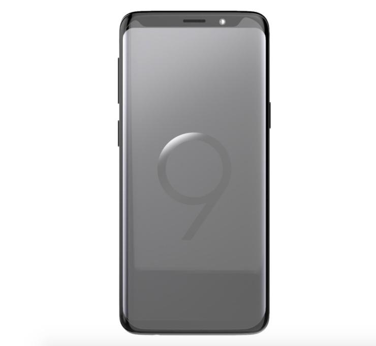 Tech21 Impact Shield ($35)